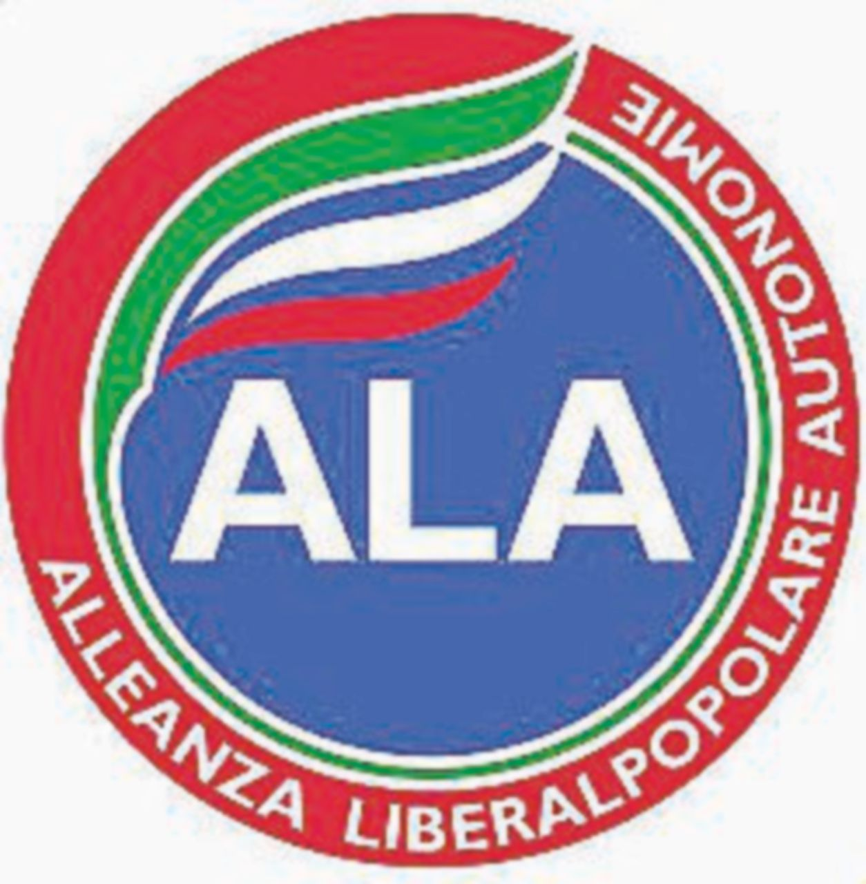 Nuovo colpo di Ala: i verdiniani col Pd anche a Grosseto