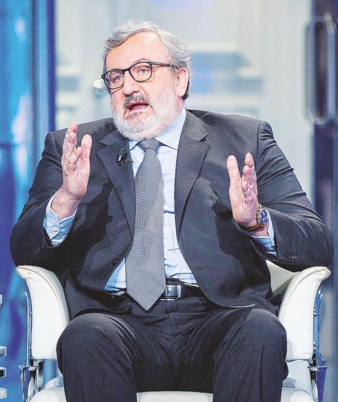 Emiliano e Renzi: ora la guerra si sposta sui soldi