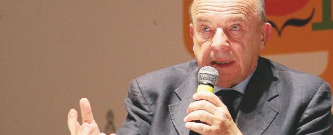 Gustavo Zagrebelsky: 15 motivi per cui diciamo NO alla S-Costituzione