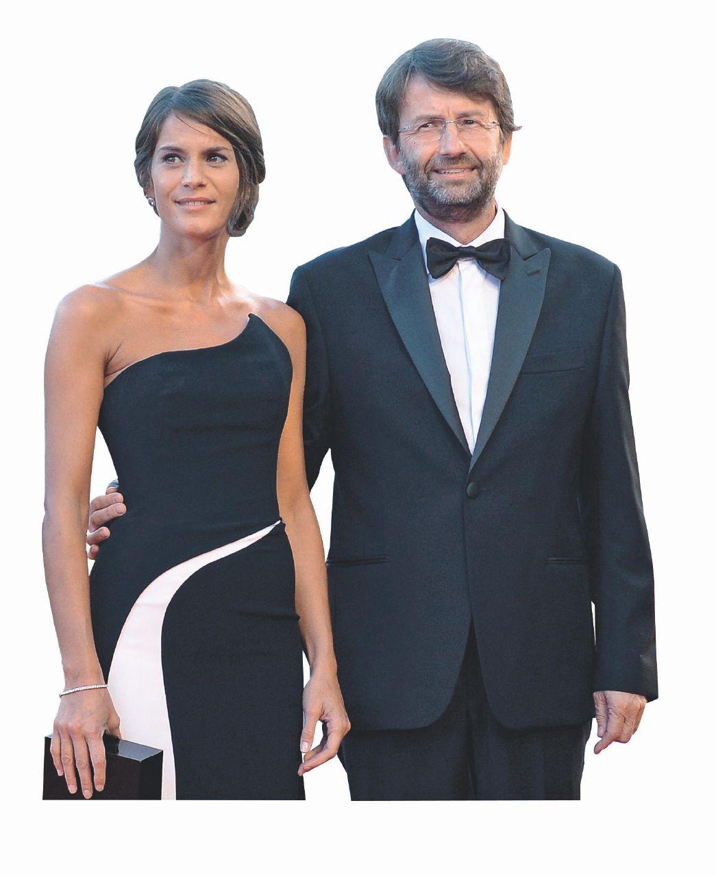 """Franceschini inventa il  finanziamento  """"ad mogliem"""": 40 milioni di euro"""