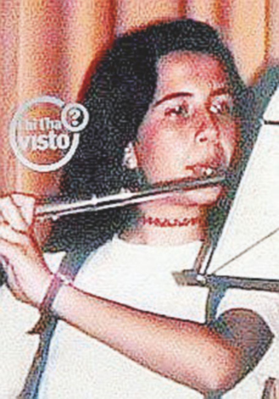 Emanuela Orlandi, anche la Cassazione archivia il caso