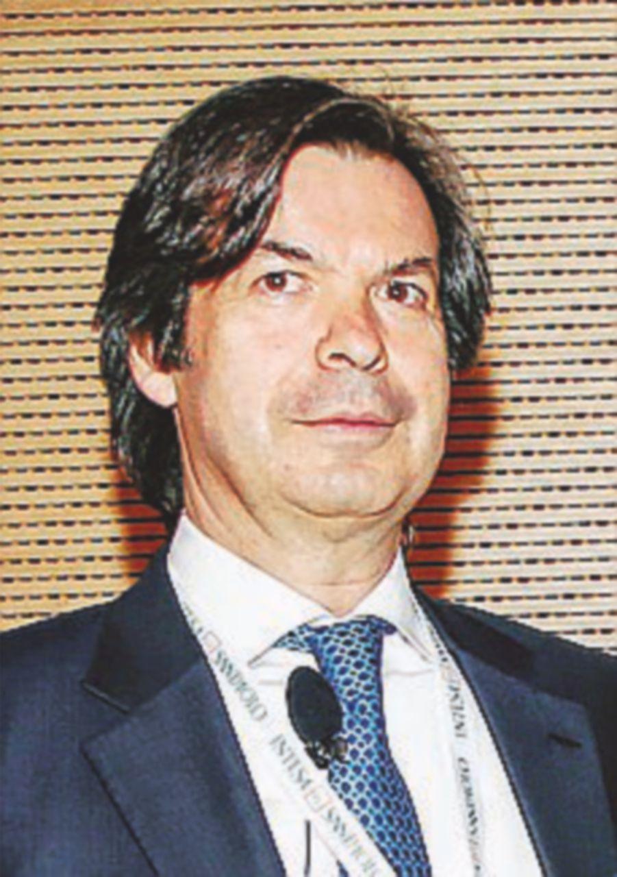 """Intesa Sanpaolo: """"Non prenderemo azioni   di Veneto Banca"""""""