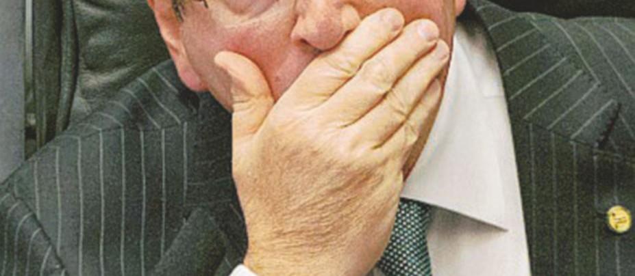 Brasile, sospeso l'accusatore  della Rousseff. E l'ennesimo indagato prende il suo posto