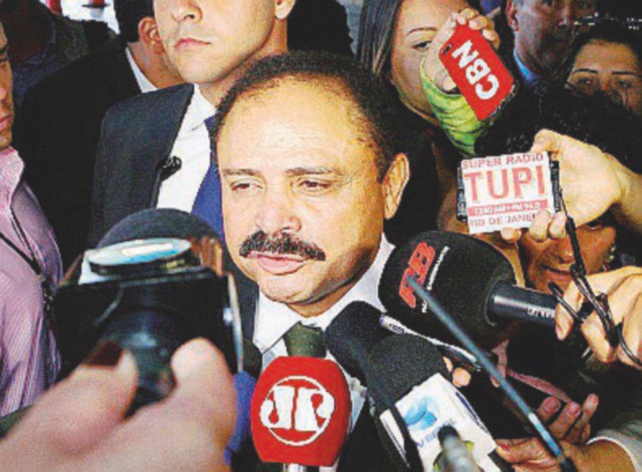 Te lo do io l'impeachment: annullato il procedimento contro Dilma Rousseff