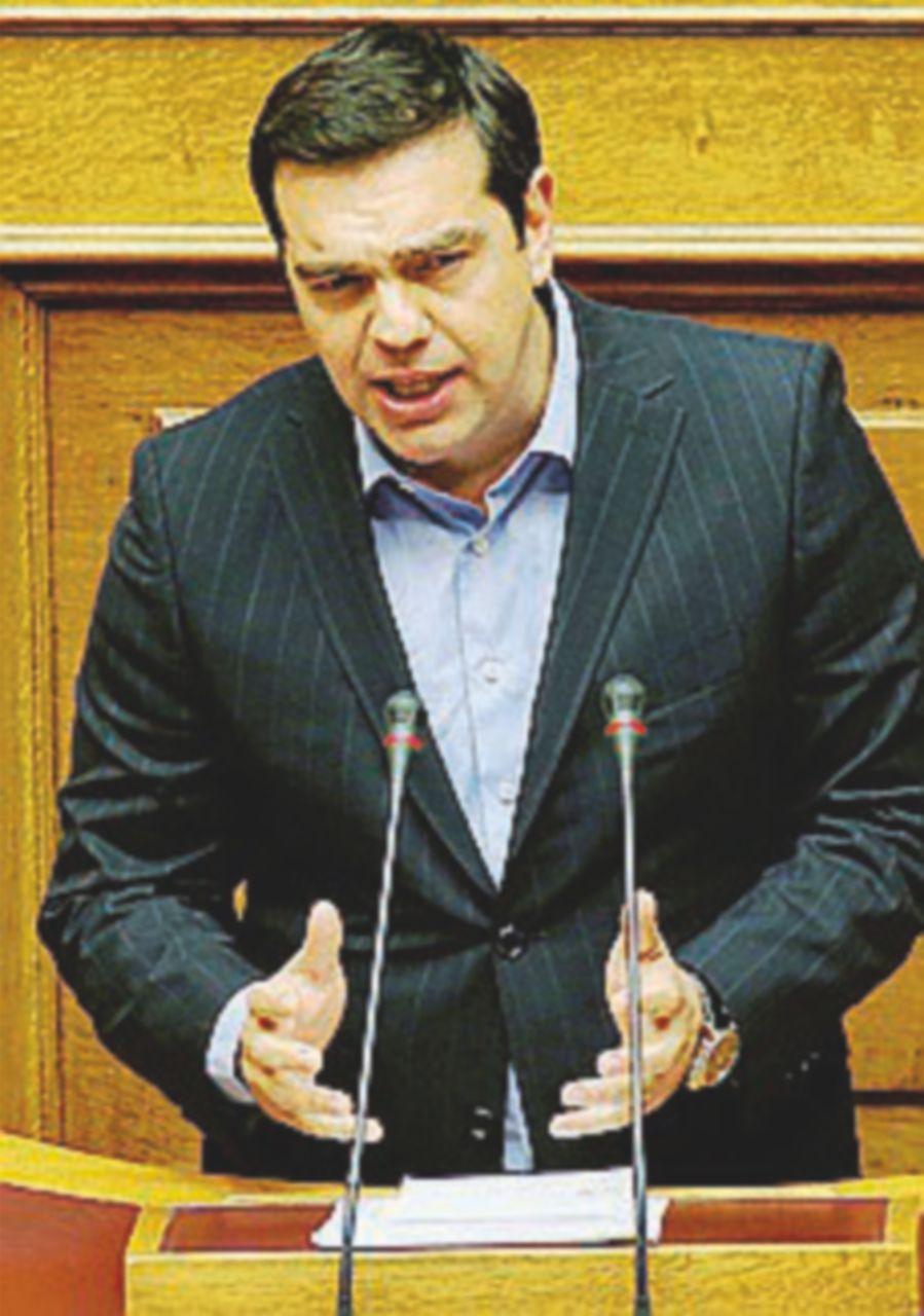 Eurogruppo, nulla di fatto: ancora rinvii sugli aiuti alla Grecia