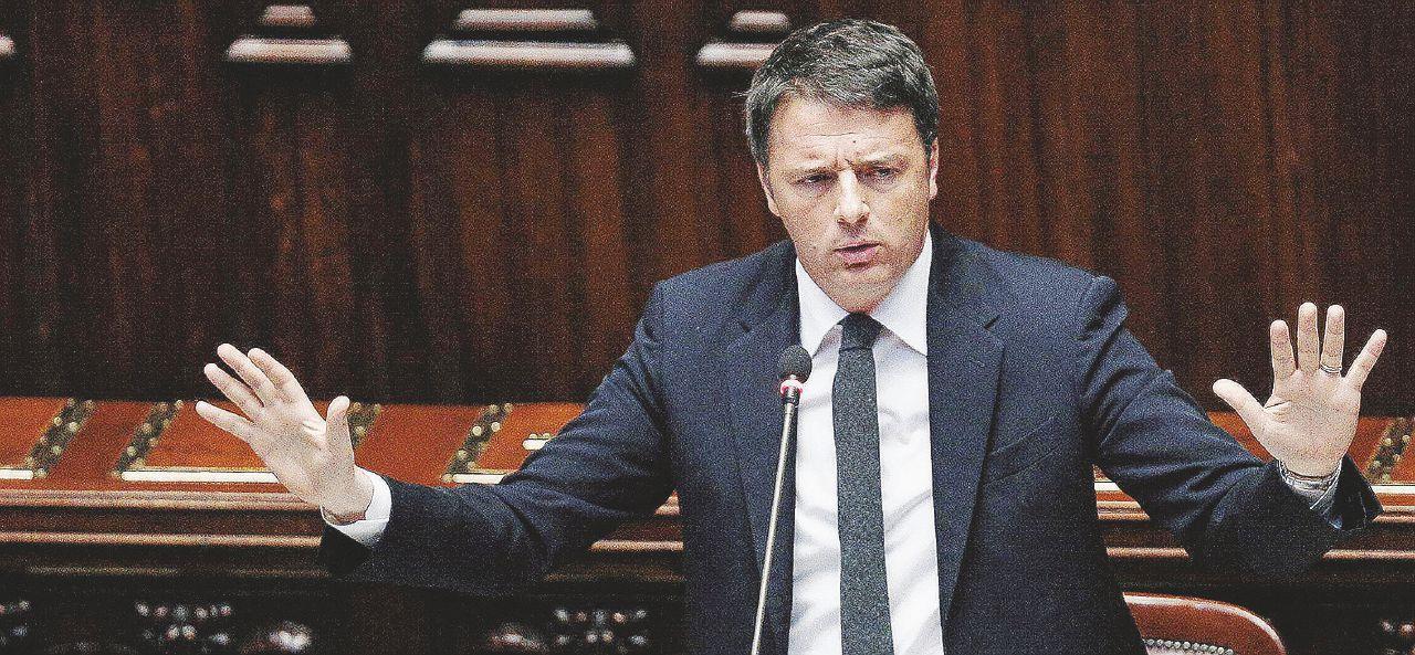 """Davigo respinge il bavaglio politico:  """"Le regole  per noi già ci sono"""""""