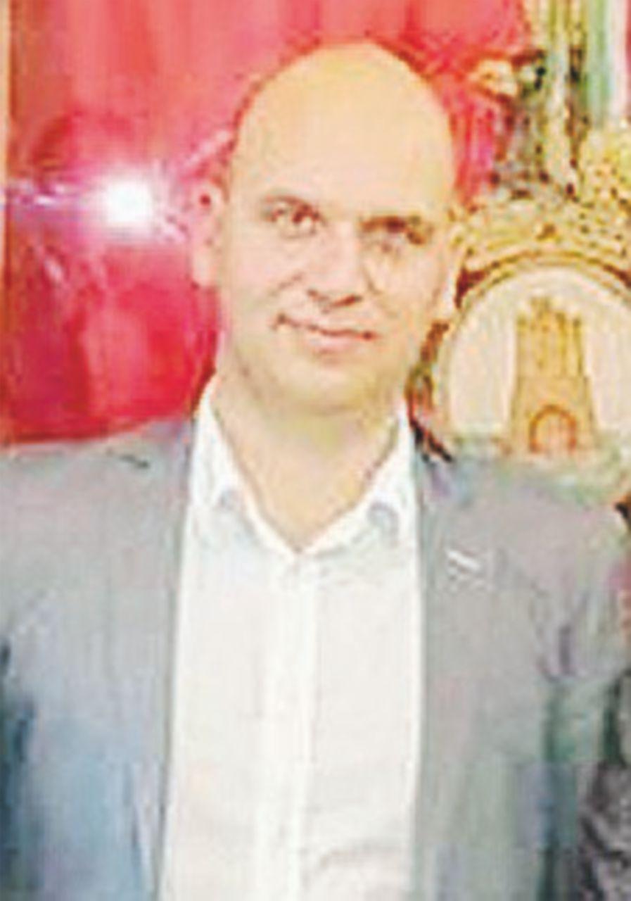 Licata, casa incendiata al sindaco anti-abusi Alfano gli dà la scorta