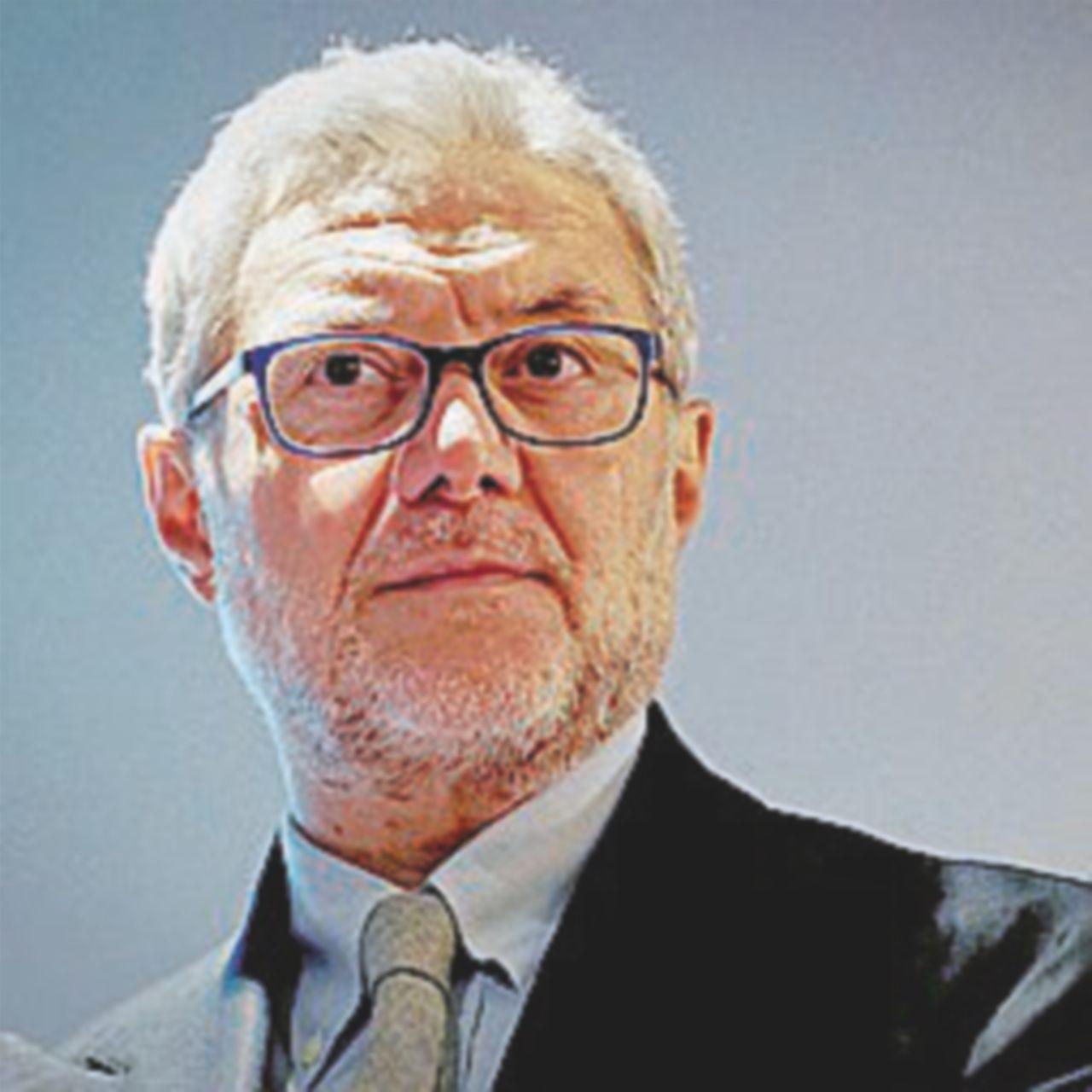Orlando spinge con discrezione per il suo Melillo capo a Milano