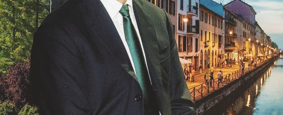 Il caso Sala: la firma sul bilancio Expo lo rende ineleggibile