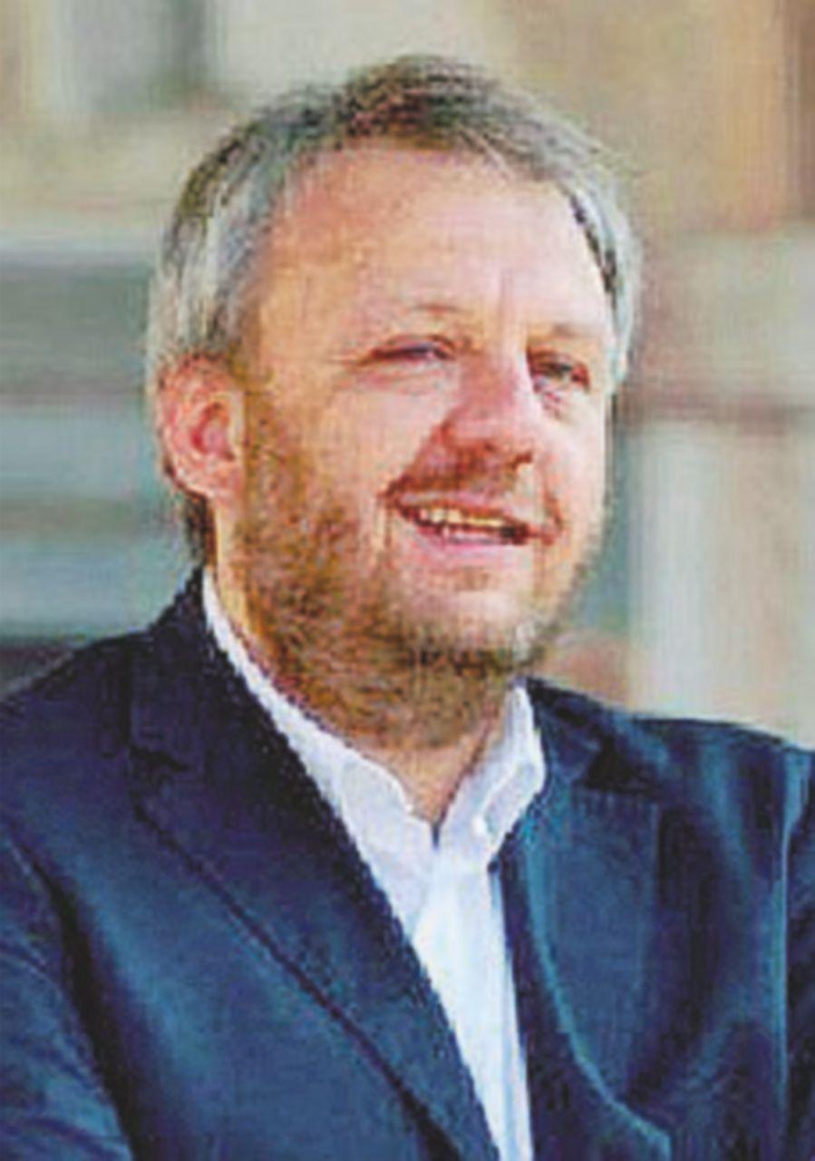 Il gip concede gli arresti domiciliari al sindaco di Lodi