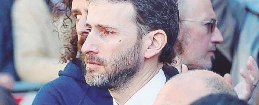 Davide Casaleggio sospende Pizzarotti. Di Maio s'arrende