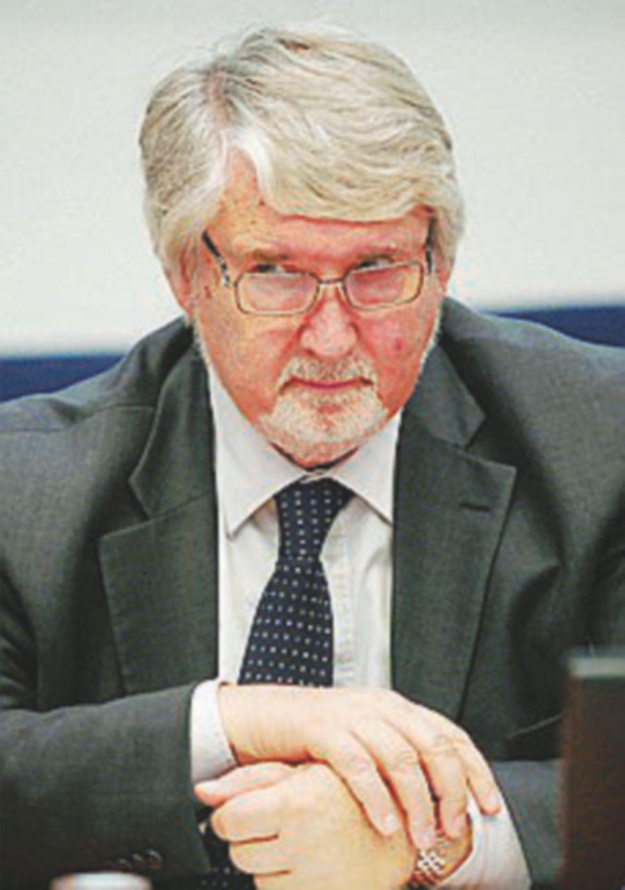 Pensioni, Poletti convoca l'incontro con i sindacati