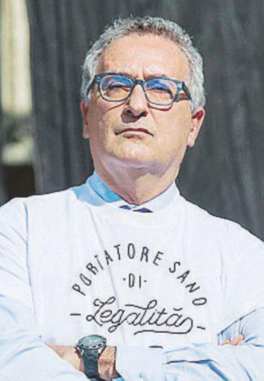 """Napoli, Roberti: """"Noi sconfiggeremo le gang dei piccoli padrini"""""""