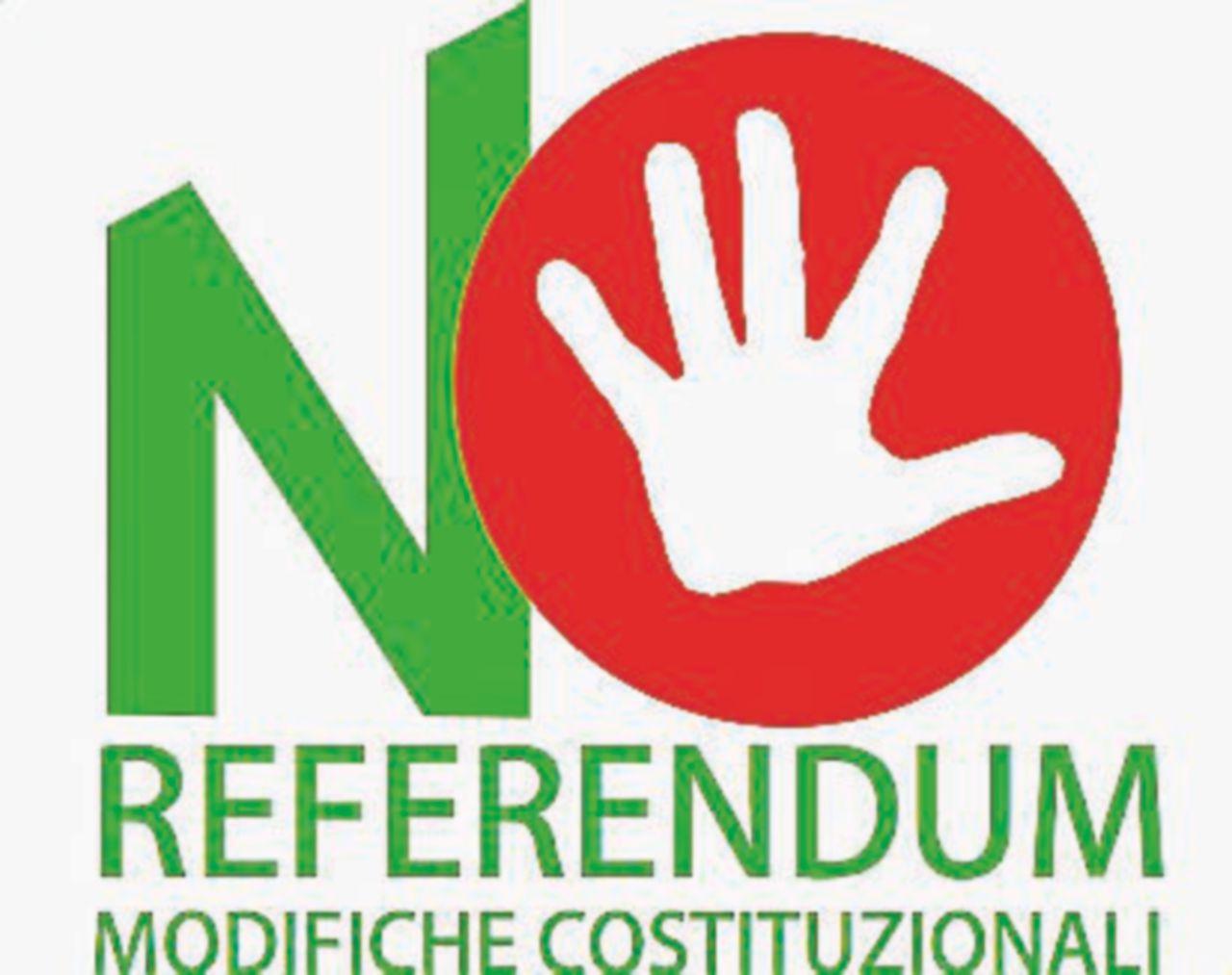 Renzi vuole rubare la scena ai Comitati