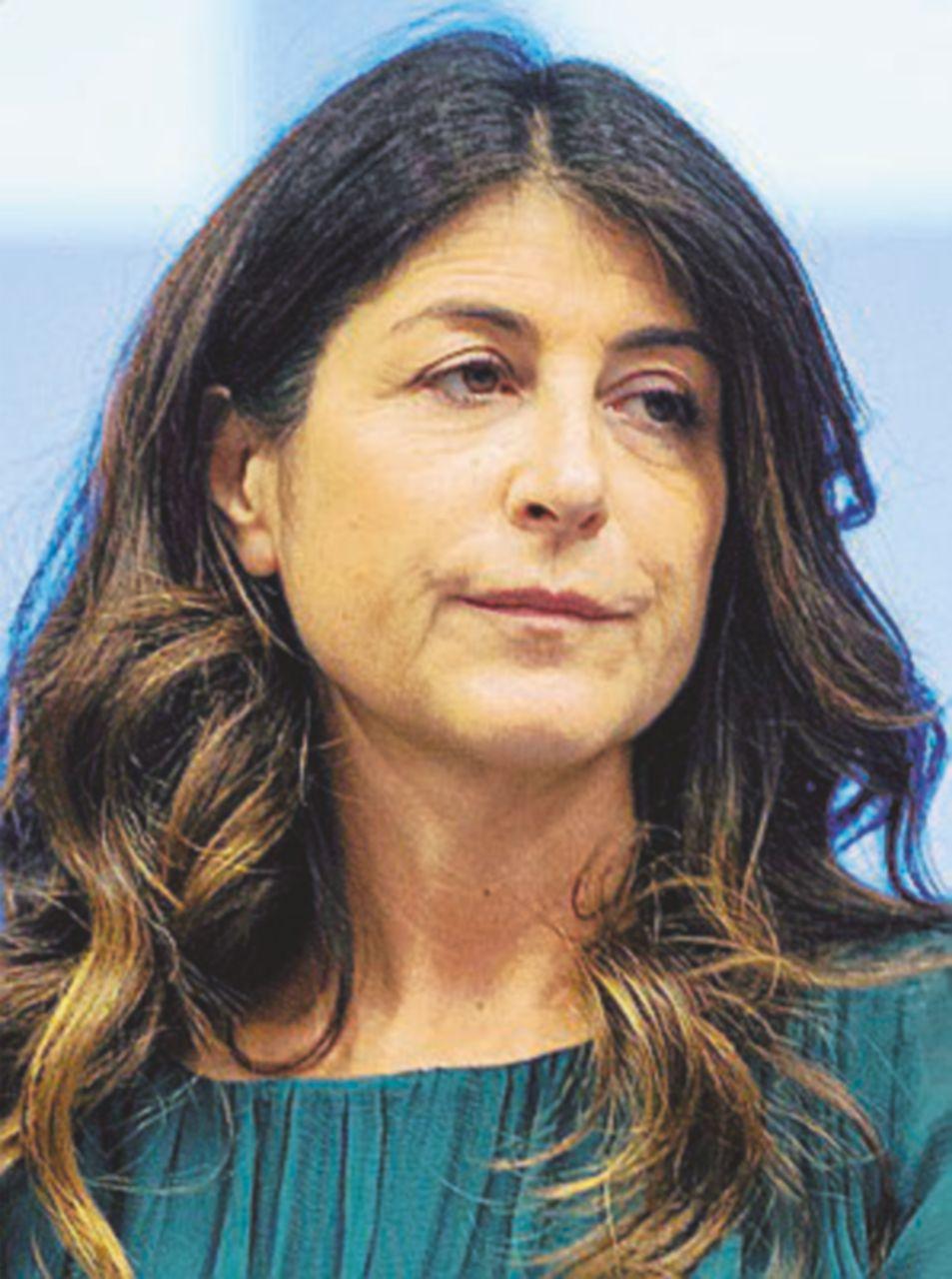 """RaiSport, il """"vaffa"""" di Romagnoli a Milano"""
