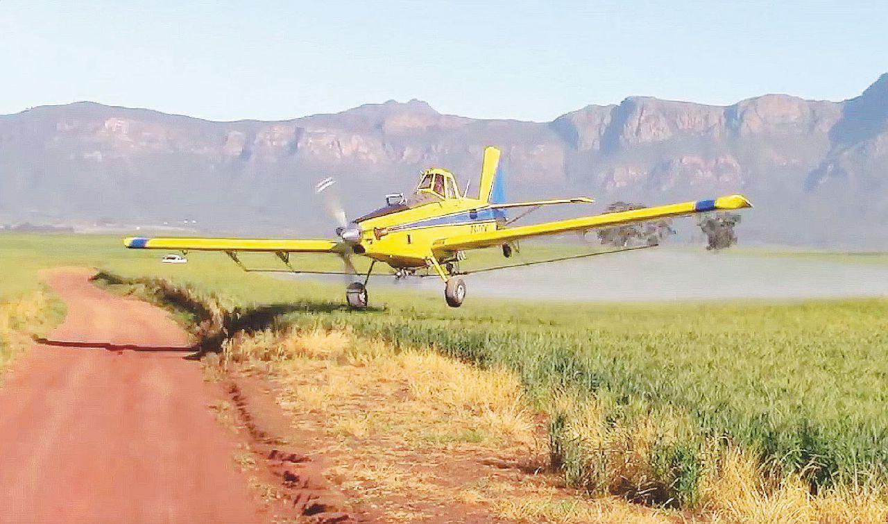 Pesticida Monsanto, nuovo rinvio: l'Europa bloccata
