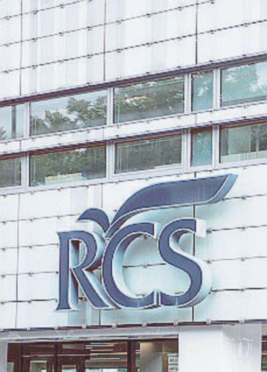 Il Cda di Rcs aspetta, Bonomi&C. svelano le carte in Consob