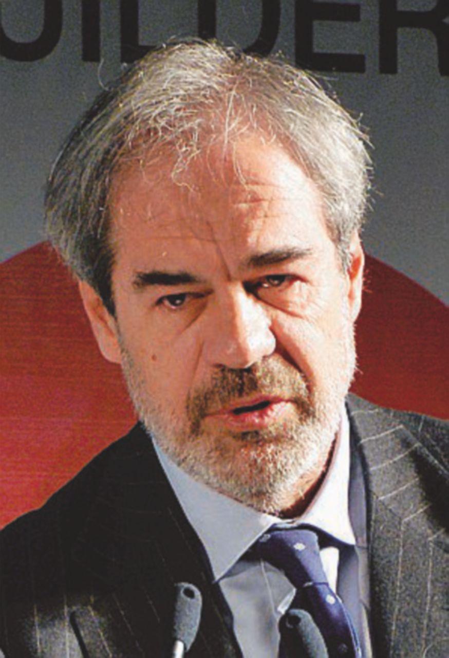 Banda larga, gara a perdere Enel-Telecom