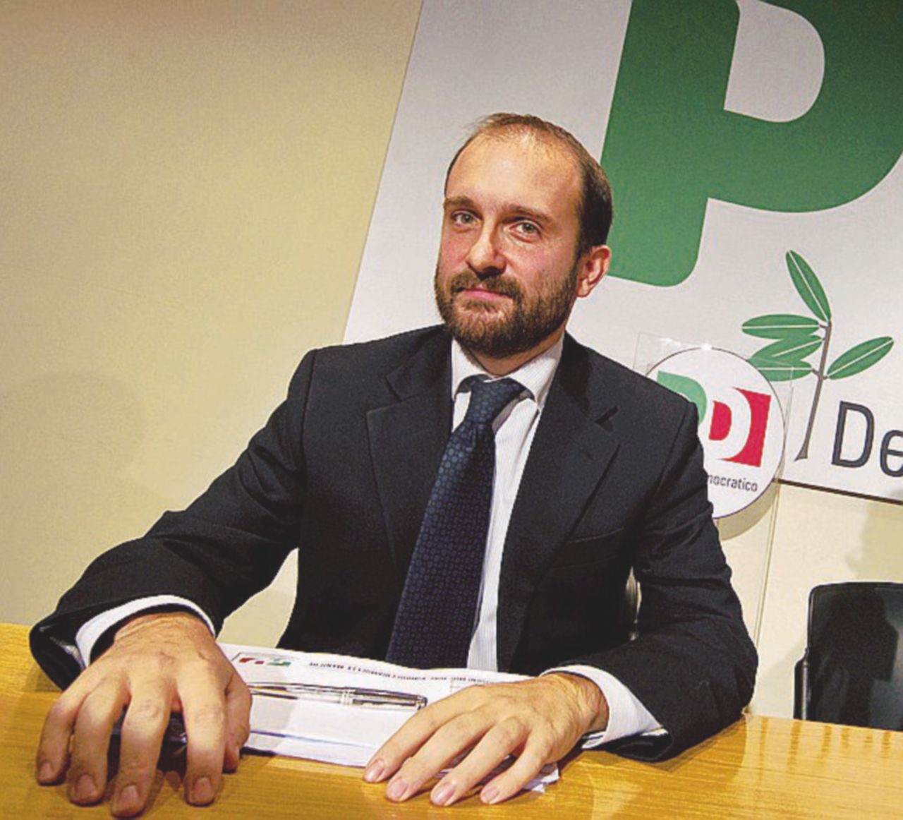 Il tribunale boccia il commissario Orfini