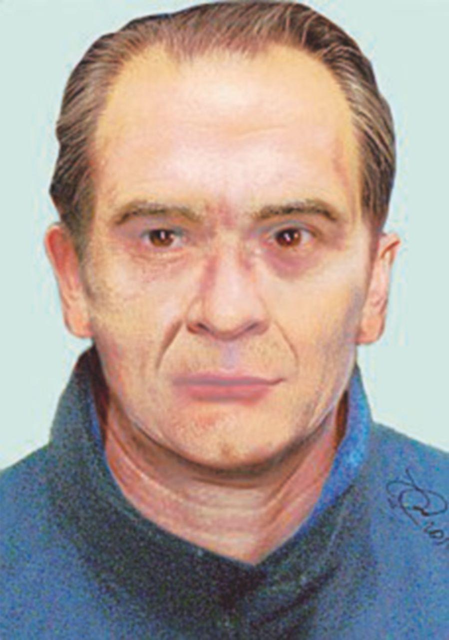 """Dda: """"Messina Denaro potrebbe esser aiutato dalla 'ndrangheta"""""""