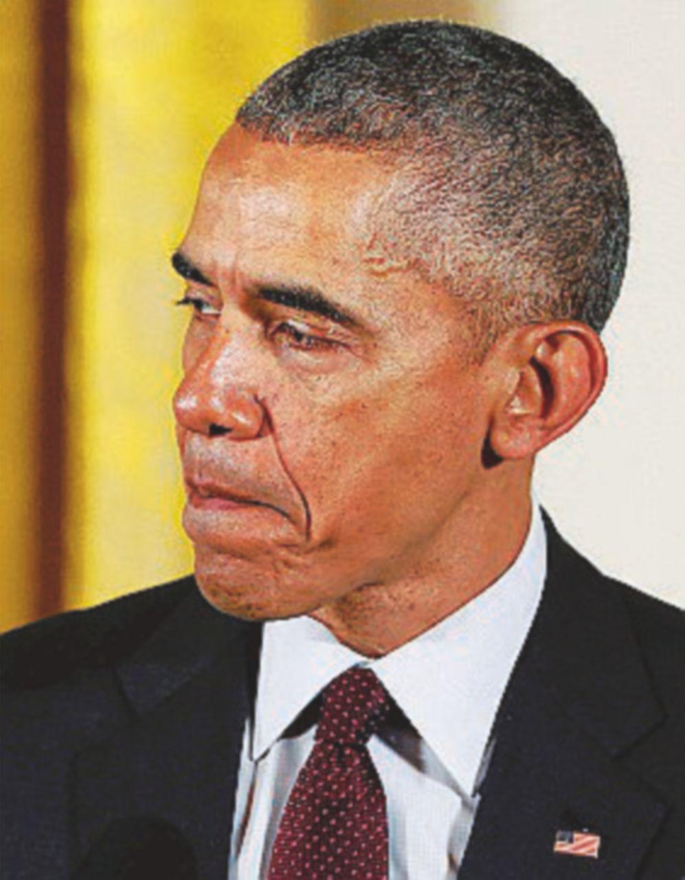 Regalo di Hanoi a Barack Obama: scarcerato paladino dei diritti umani