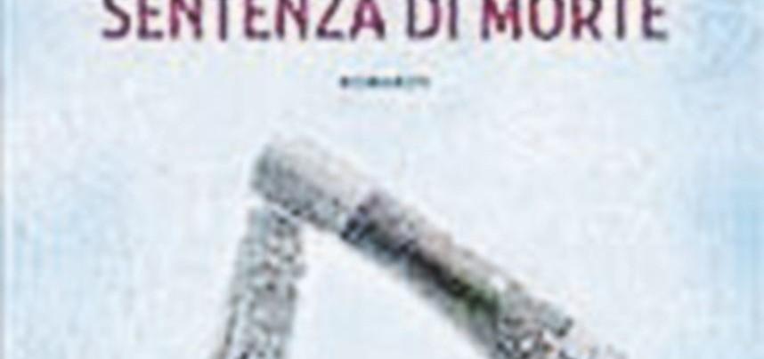 """Gialli teutonici: visioni dantesche e delitti """"caseari"""""""
