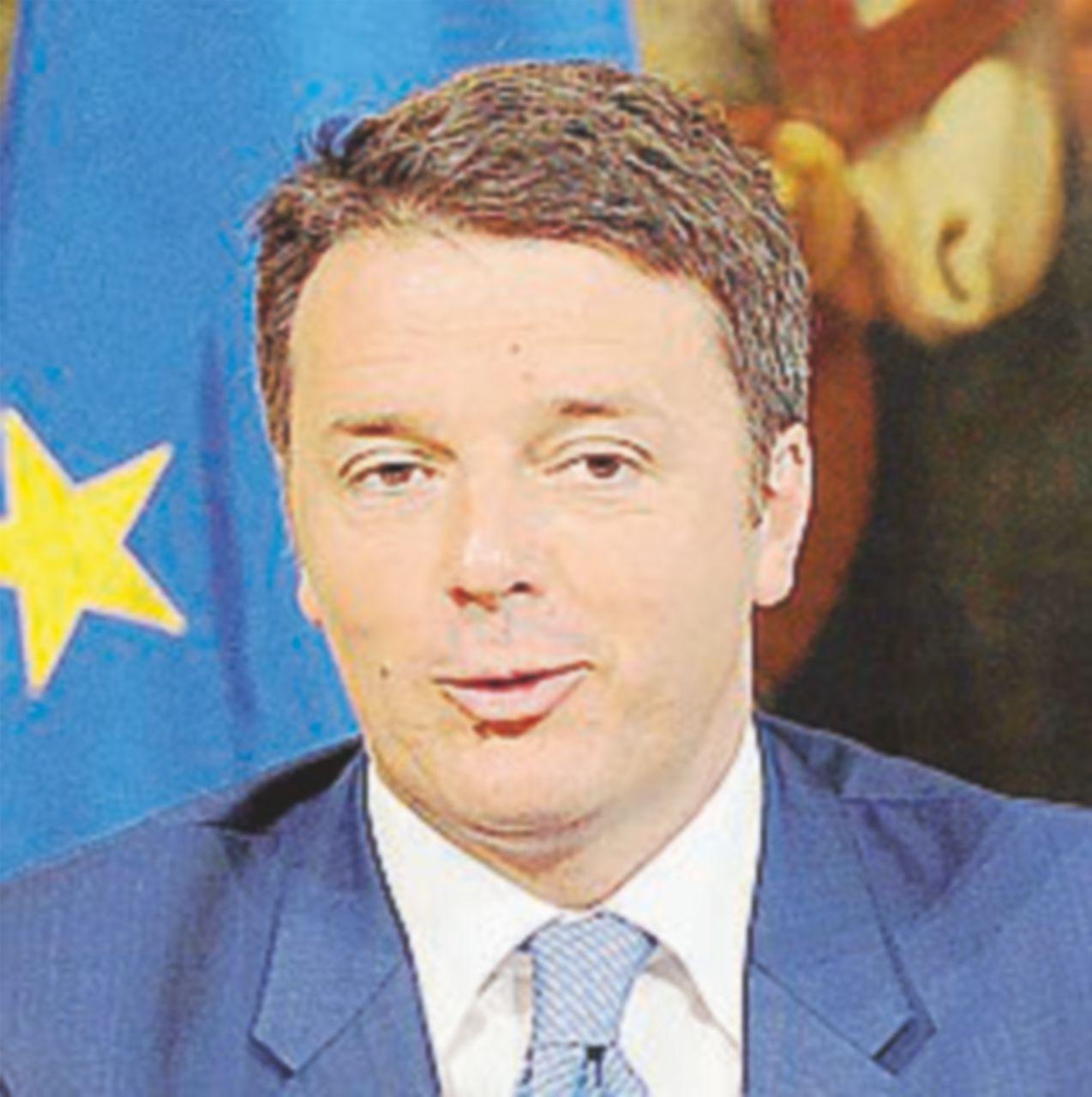 I meriti di sgravi e Jobs act: parola di Matteo Renzi