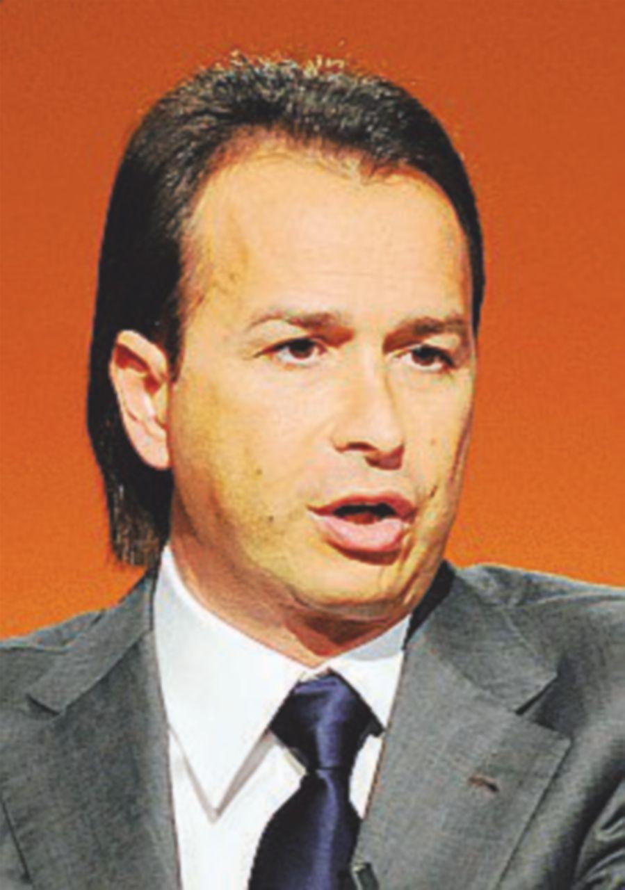 """Arrestato  Coppola: """"Crac da 500 milioni, ne deve 320 al Fisco"""""""