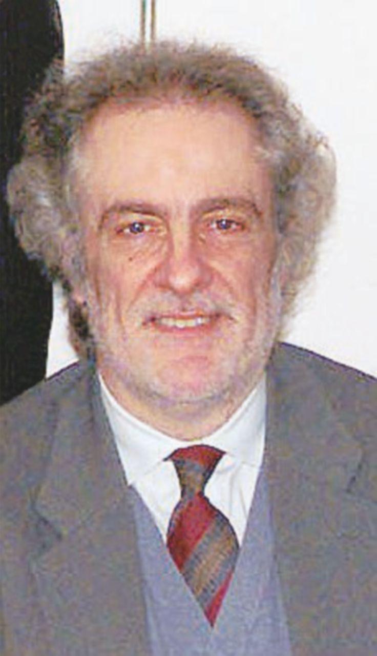 Giovani cronisti crescono in memoria di Claudio Rinaldi