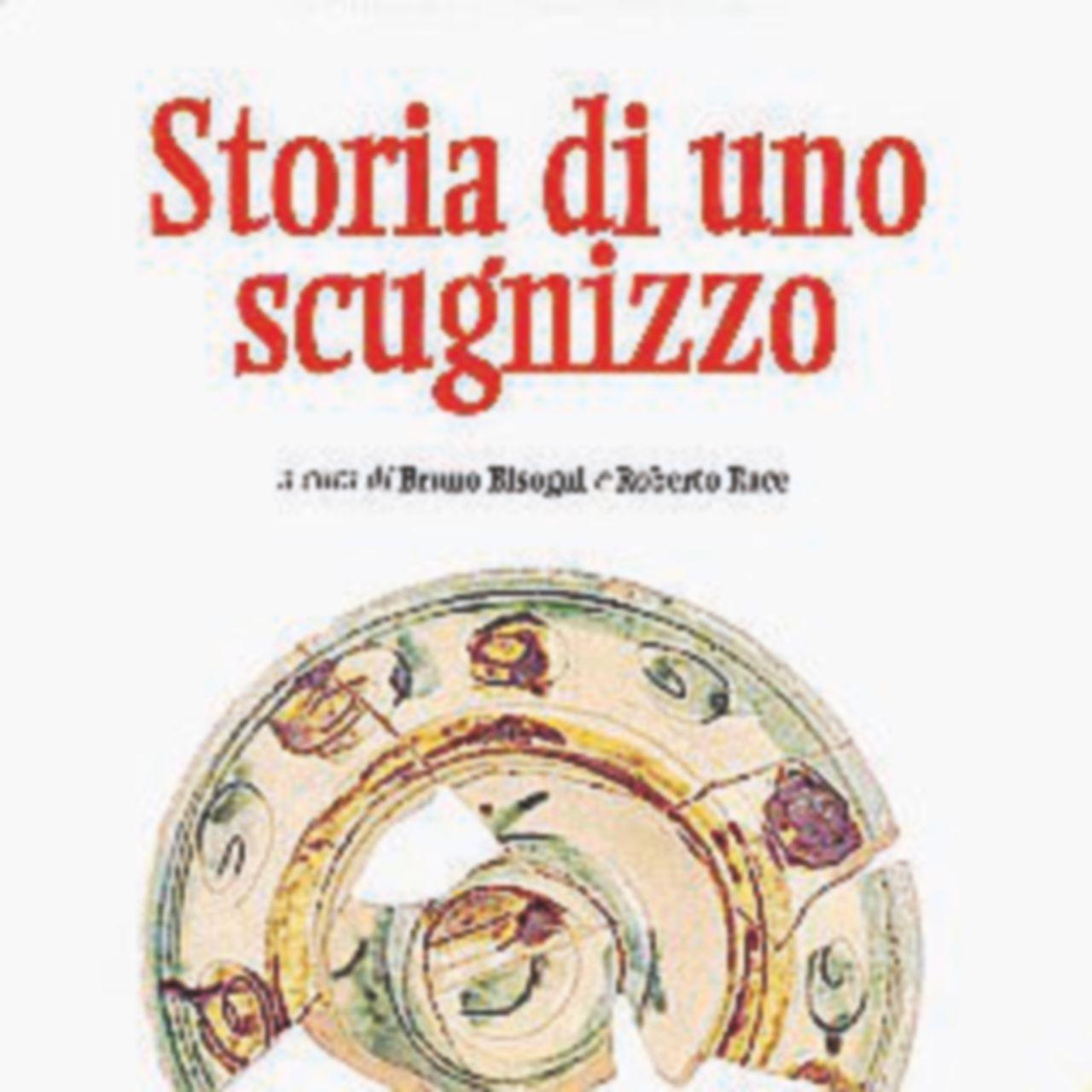 """Vincenzo Boccia: quel """"grazie"""" a Orazio, il papà orfano e comunista"""