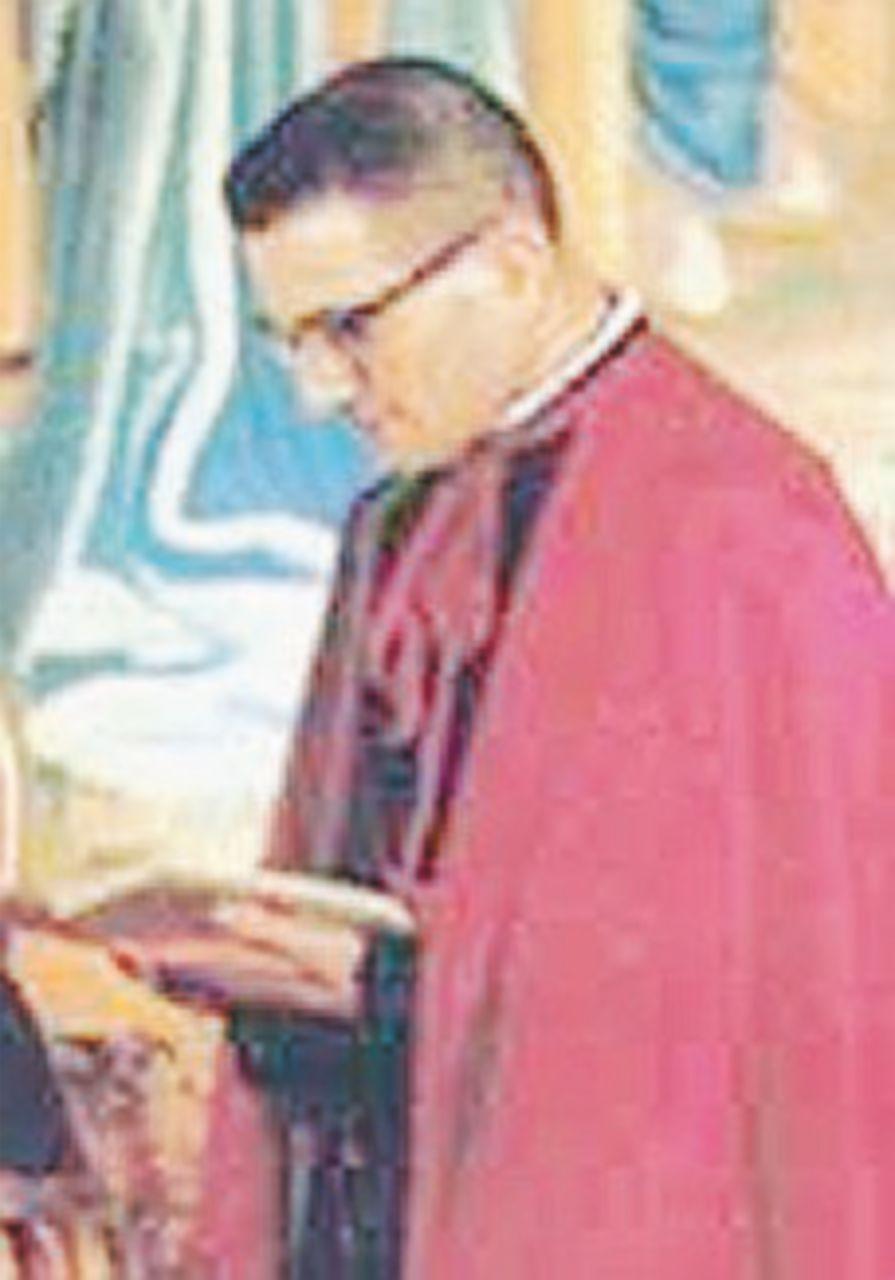 È morto il cardinale Capovilla, storico segretario di Roncalli