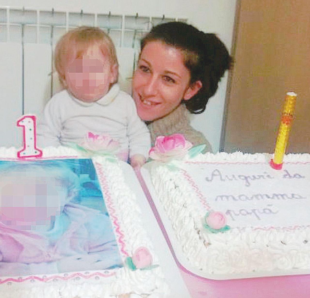 Uccise la ex: condanna a 5 anni, l'ira dei parenti