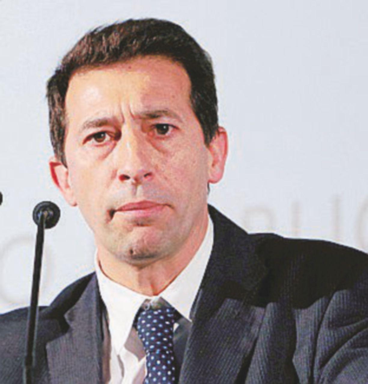 """Il senatore Filippi interroga il governo: """"Fu simulazione, riporti il Livorno in B"""""""
