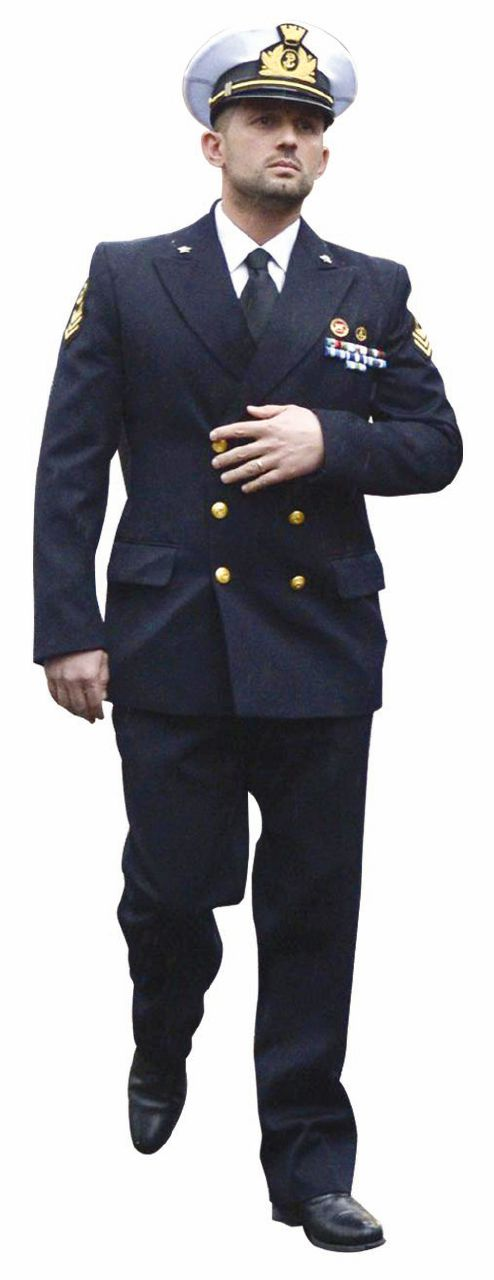 2 giugno, Renzi vuole lo spottone con i marò