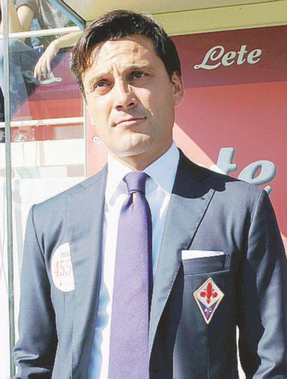 Nazionale, Lotito vuole aiutare Renzi