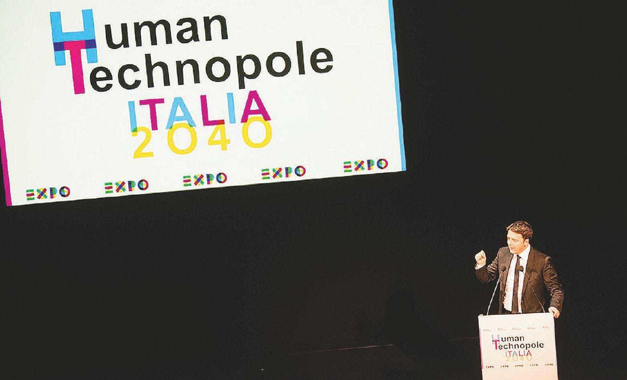 """Elisir di lunga vita per Expo,  200 scienziati contro """"Il Fatto"""""""