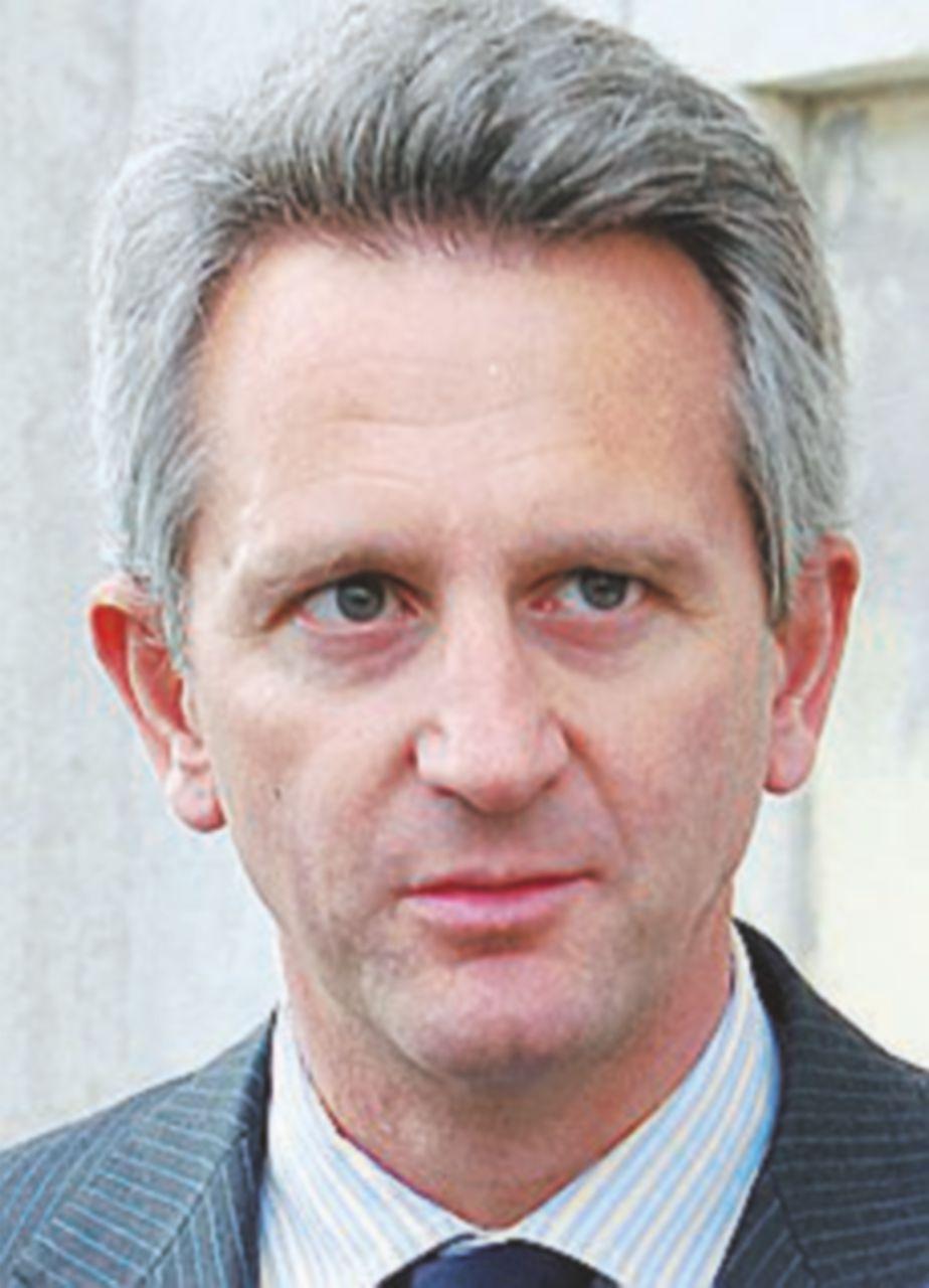 Opa Rcs, Consob manda gli ispettori: Nagel ha mentito?