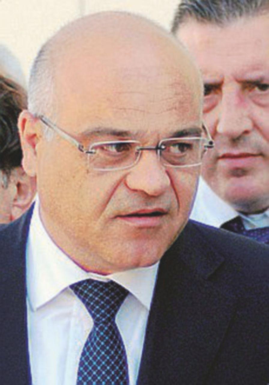 Mafia dei Nebrodi, 23 arresti: pizzo, droga e appalti agli amici