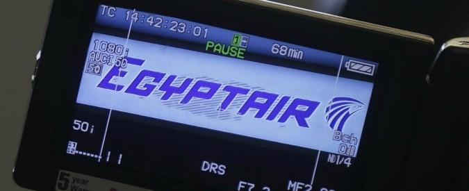 Egyptair e altri incidenti: e se potessimo telecomandare gli aerei come droni?
