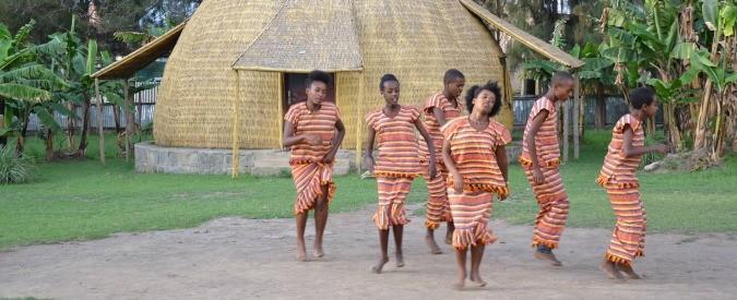 Etiopia, il dialogo tra culture visto dall'Africa
