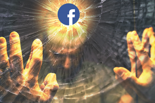FacebookTrendingTopics
