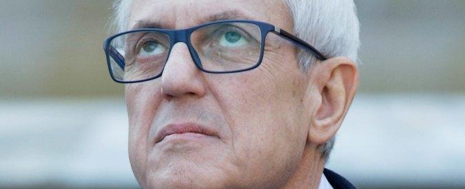 Roma, ora Tronca vuole fare il Garante per gli scioperi. I sindacati scrivono a Mattarella, Grasso e Boldrini per dire no