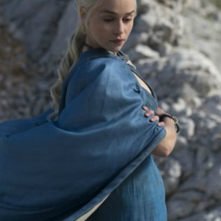 Sky querela Pornhub: le scene hard di Game of Thrones disponibili sul sito fanno arrabbiare il network di Murdoch