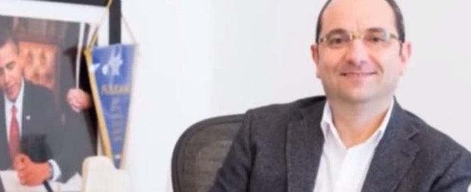 Manfredonia, sindaco del Pd rinviato a giudizio per una vicenda di esami truccati all'università