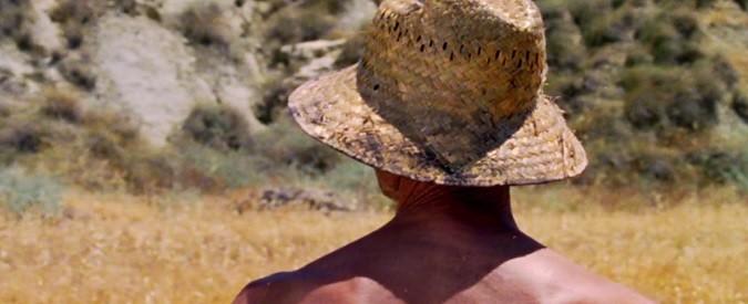 'Montedoro': un film per abbandonare l'abbandono