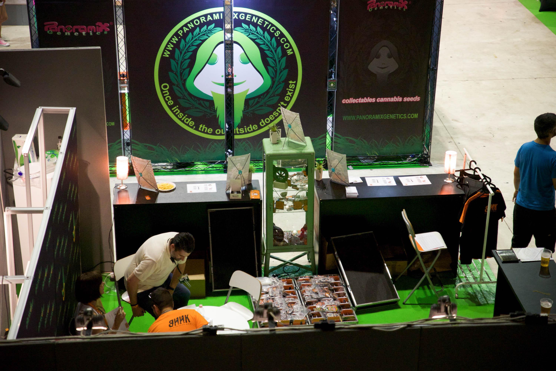 Siti di incontri gratuiti per i fumatori di marijuana