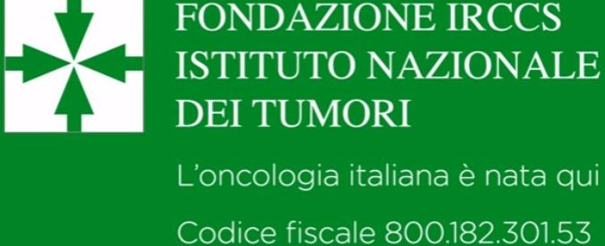 Istituto dei tumori di Milano, musica e spettacolo a sostegno della ricerca