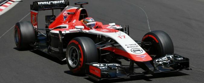 """Formula 1, famiglia del pilota morto Jules Bianchi fa causa alla Fia e team Marussia. """"Vogliamo la verità sull'incidente"""""""