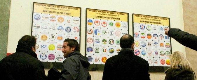 Elezioni comunali 2016, a Fasano (Br) spunta il candidato a sua insaputa. Che scopre di essere in lista e denuncia tutti