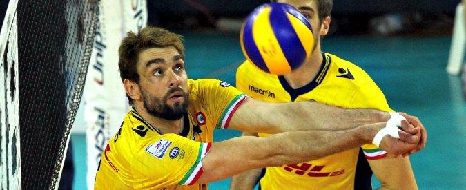 Volley, Modena ha vinto scudetto ma ha bisogno di fondi: '1 milione entro maggio'